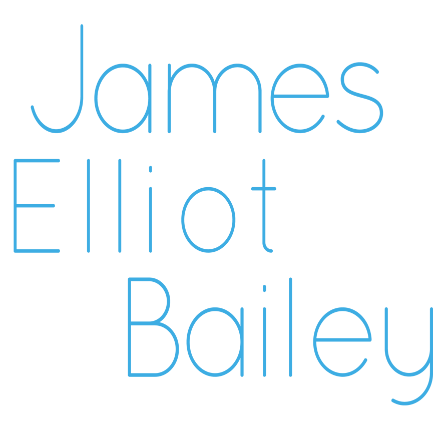 James Elliot Bailey - LA Photographer